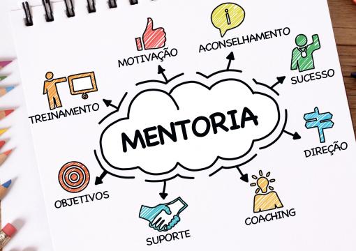 Mentor Estudantil - Online