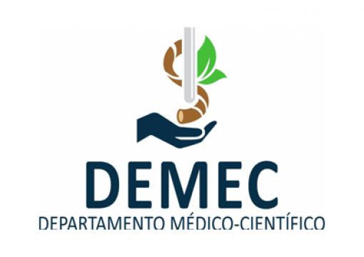 Departamento Médico e Científico DEMEC