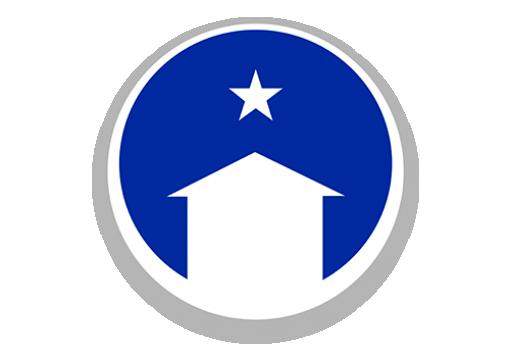 Casa da União DF
