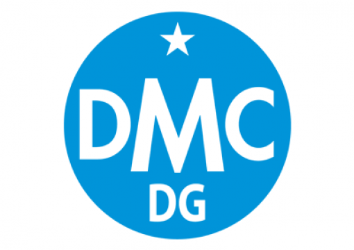 Vice Diretoria de Tecnologia DMC - DG