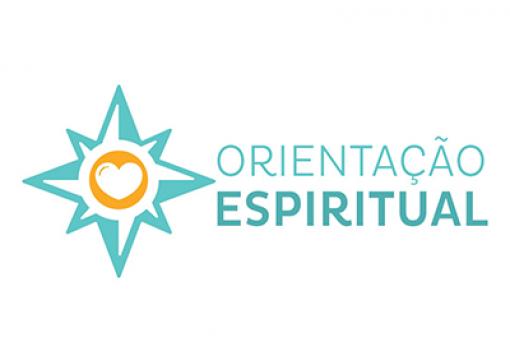 Orientação Espiritual - CEBUDV