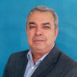 Jaques Furtado de Andrade