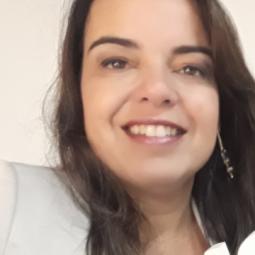Gisele Miranda Gomes