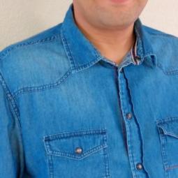 Adriano Marçal