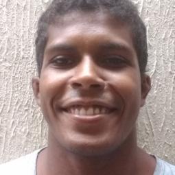 Cícero Sebastião Cosmo da Silva
