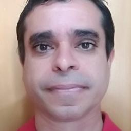 José Francisco dos Santos Neto