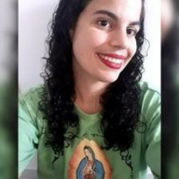 Heloísa Marinho Cunha