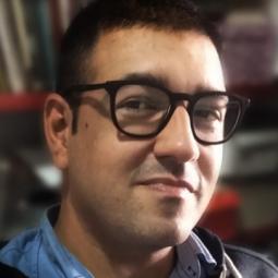 Gustavo Athayde Santos