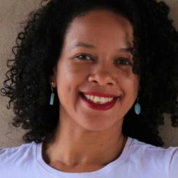 Núbia Rodrigues de Oliveira