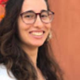 MARIA FERNANDA COELHO JUNQUEIRA