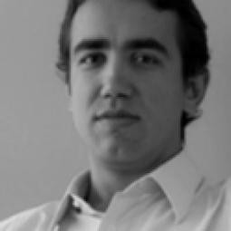 Cássio Ribeiro