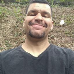Guilherme Barbosa Louzada