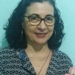 Denise Tofani Malheiros